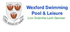 Wexford Swimming pool