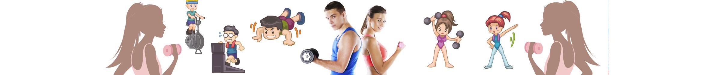 teen-gym