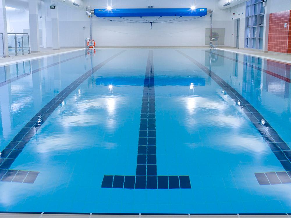 pool wexford swimming pool