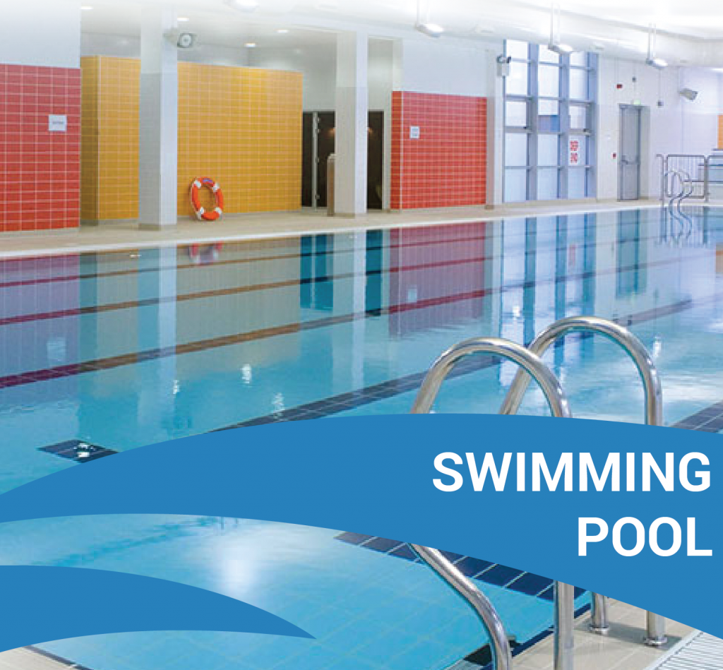 Superb Swimming Pool Wexford Leisure Centre Campsite Wexford Download Free Architecture Designs Remcamadebymaigaardcom